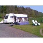 Low Moor Head Caravan Park